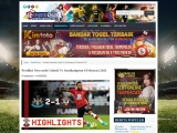 Prediksi Newcastle United Vs Southampton 6 Februari 2021