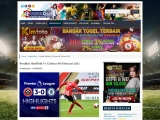 Prediksi Sheffield Vs Chelsea 7 Februari 2021