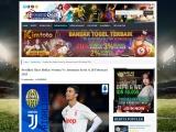 Prediksi Skor Hellas Verona Vs Juventus Serie A 28 Februari 2021