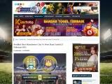 Prediksi Skor Manchester City Vs West Ham United 27 Februari 2021