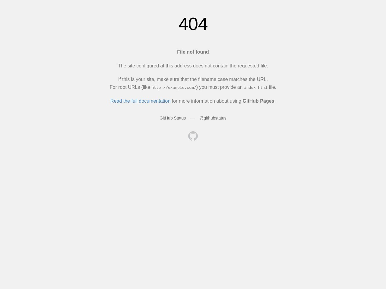 What is a mobile news company, and do we even want one?