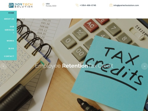 Drafting Services   Electrical, Technical Drafting Florida