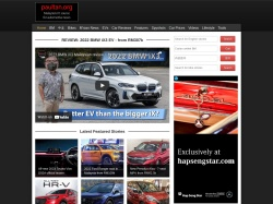 F80 BMW M3 Sedan and F82 BMW M4 Coupe introduced in Malaysia – RM739k and RM749k