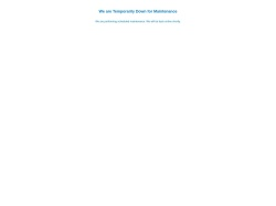 http://peartreegreetings.com coupon and discount codes