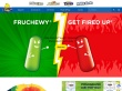 Peeps And Company Coupon Up To 49% OFF On Clearance