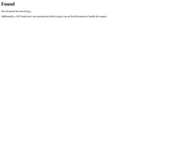 The Penis Professor screenshot