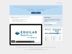 Gregory R. Page - Executive Bio, Compensation  - Equilar