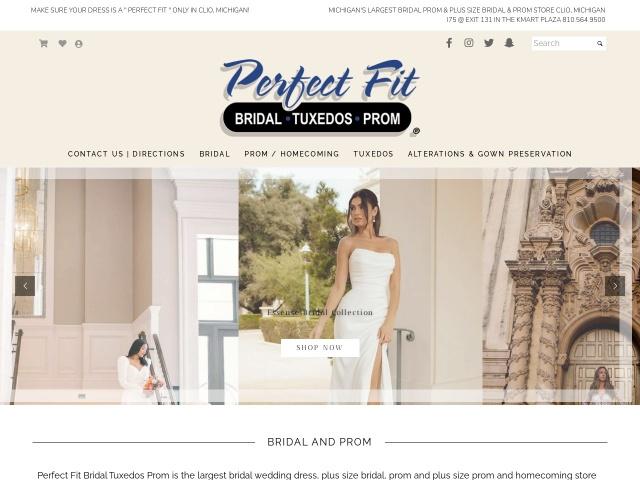 perfectfitformalsonline.com
