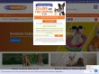Shop at 1800 Petsupplies with coupons & promo codes now