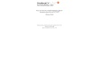 Pharmacy Outlet UK store discount voucher coupon codes from Latest Savings