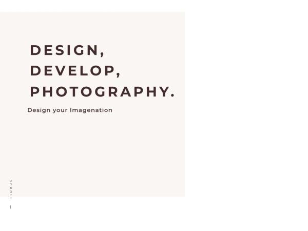 PHOTO STOCKER – 高解像度フリー写真素材を無料配布。商用可能。ホームページにも。