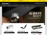 PhotonLight.com Coupons
