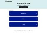 online digital marketing course in Hyderabad  |Learn Digital marketing for free