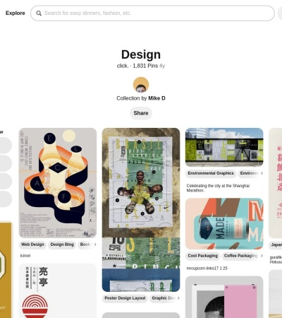 http://pinterest.com/tempspaz/design