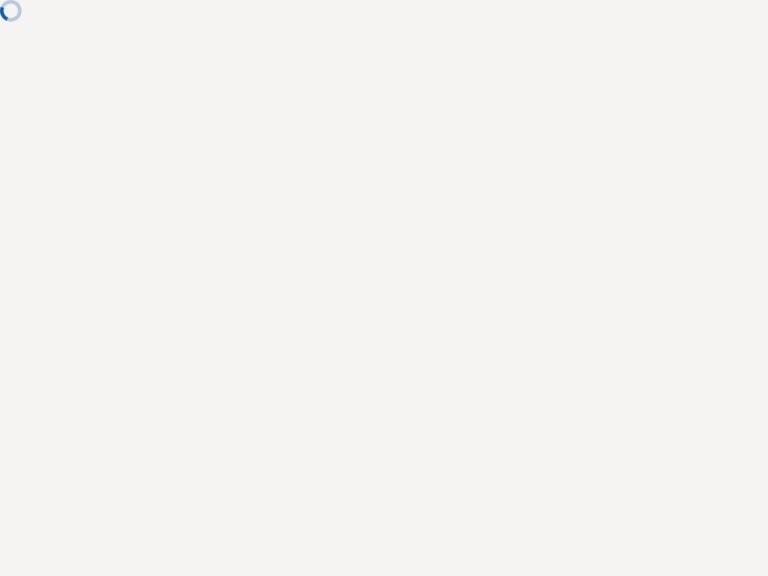 Hotels.com Poland screenshot