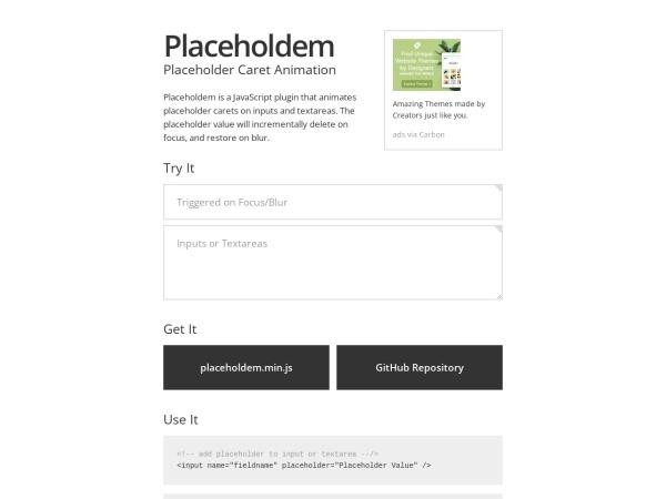 http://placeholdem.jackrugile.com/