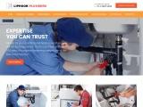 plumbers, plumbing, boiler repairs, plumber, boiler installation, blocked drains, gas engineer, emer