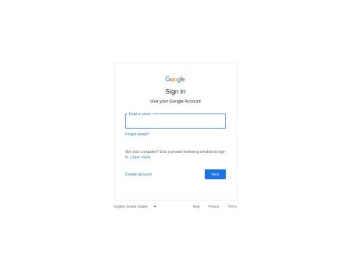 SoundEagle on Google+ Page