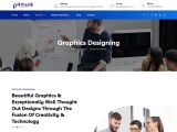 Best Graphic Designing Company in Delhi Gurgaon, Graphic Designing Services Agency India