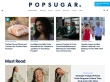 Shop at POPSUGAR Must Have with coupons & promo codes now