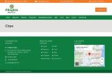Prajha Properties & Projects (P) Ltd