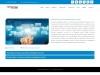 Best Inventory Management System Software