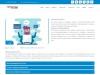 Best Website Development Company In Pune