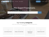 Freelance Programming | Freelance Work
