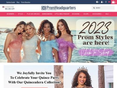 promheadquarters.com
