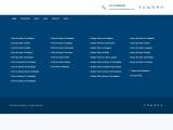 Builder Floor in Sainik Colony Faridabad