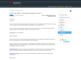CPQ with ERP- A Winning Integration that's