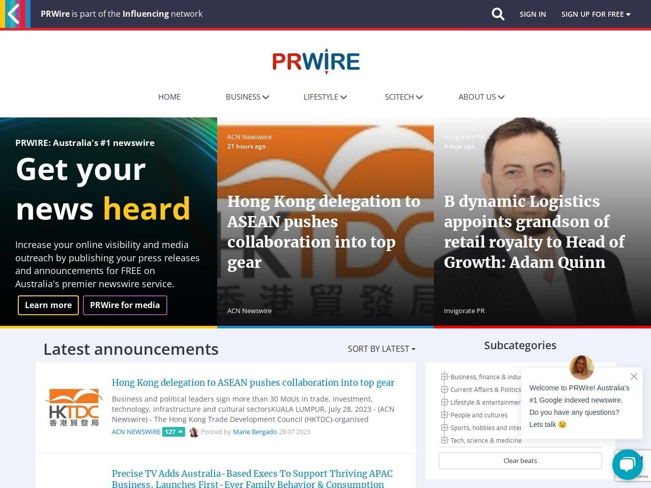 Marketo's Engagement Marketing Platform helping organisations around the …