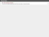 Best 6 Week Python Course In Noida Android Apps