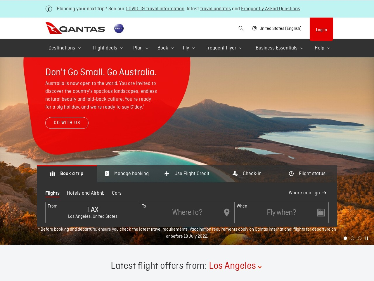 http://qantas.com.au/travel/airlines/visa-health/global/en