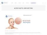 Dermatologist in indore | Dr. Abhishek Malviya | Radiant Skin Hair and Laser Clinic