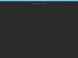 Distance Education College in Hyderabad