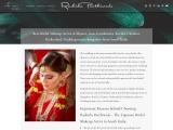 Best Bridal Makeup Artist in Bangalore, Kerala, chennai, Hyderabad, Coimbatore, Mysore