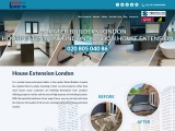 trained professionals who specialize in full house renovation. trained professionals who specialize