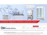 Horizontal Deep Freezer Dealers, Commercial Freezer Dealers