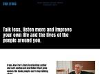 Real Dan Lyons