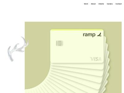 redantler.com