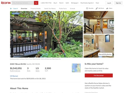 http://redfin.com/WA/Seattle/8465-Tillicum-Rd-SW-98136/home/157916?fb_action_ids=10151829212827661&fb_action_types=redfinrealestate%3Afavorite&fb_source=other_multiline&action_object_map=%5B1382036585358928%5D&action_type_map=%5B%22redfinrealestate%3Afavorite%22%5D&action_ref_map=%5B%5D