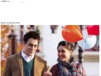 http://rediff.com/movies/slide-show/slide-show-1-yearend-special-the-best-hindi-films/20130102.htm#10