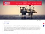 Diesel trading companies in UAE