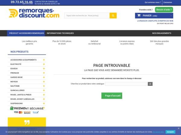 http://remorques-discount.com/fr/