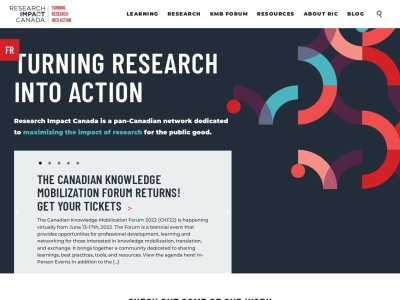 http://researchimpact.ca/