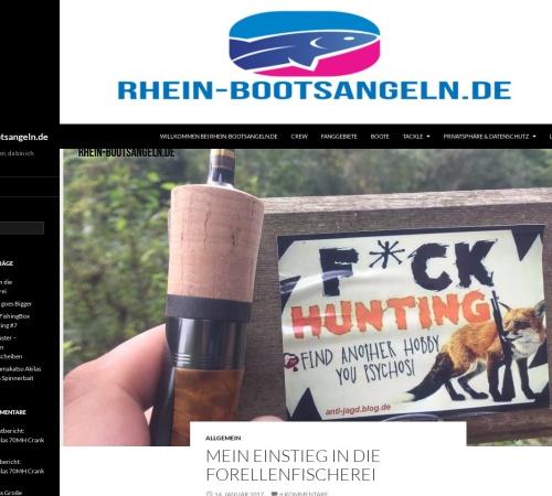 http://rhein-bootsangeln.de/