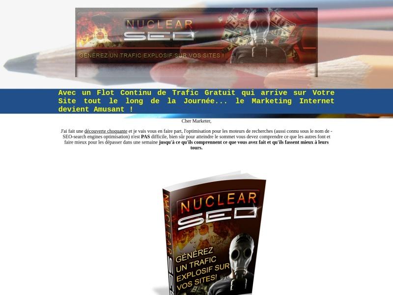 nuclear seo