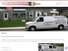 Plastering And Drywall Contractors In Havertown, PA