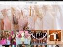 ricketyrack.com